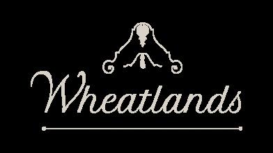 WheatlandsLogos-1